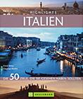 ItalienHighlights01